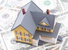 Attenzione alla cancellazione gratuita dell ipoteca - Catasto tavolare cos e ...