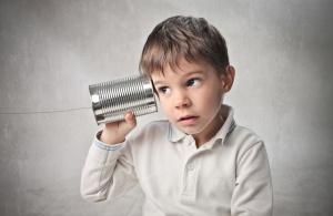 Se ascolti con attenzione puoi conoscere i reali bisogni del tuo cliente...