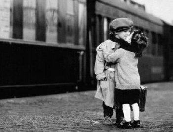 abbraccio3