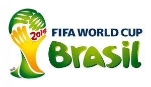 speciale-mondiali-brasile-2014-news-curiosità