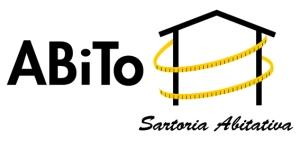 Abito_logo_piccolo